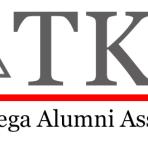Annual Member Endowment
